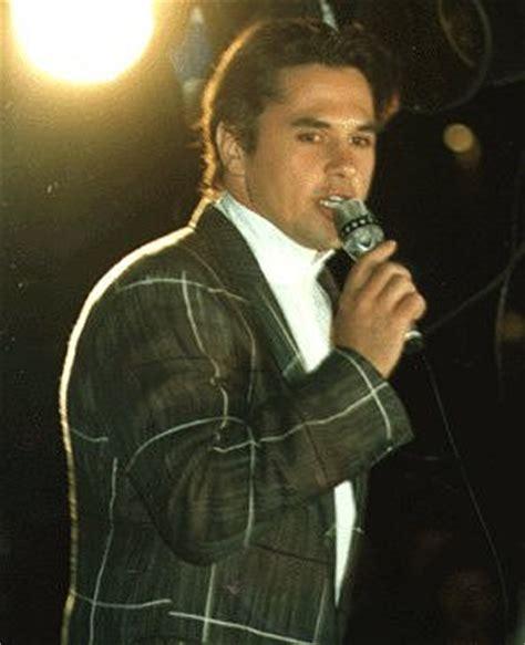 gazebo cantante gazebo 2 3756 musickr e testi canzoni