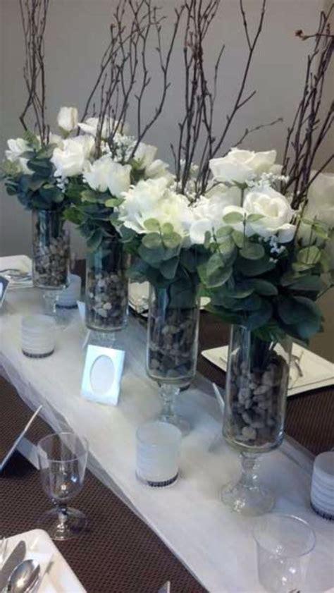 diy classy rustic wedding ideas 33 best diy wedding centerpieces you can make on a budget