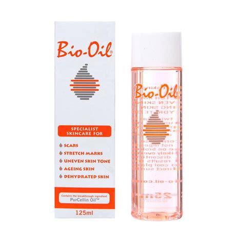 Produk Bio jual bio purchellin perawatan kulit 125 ml