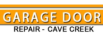 Garage Door Repair Cave Creek Az 480 845 6967 Fast Garage Door Repair Creek Az