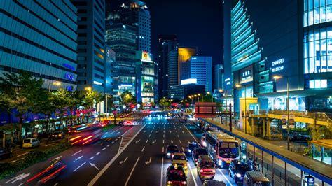 imagenes de japon de noche imagenes de las 20 ciudades m 225 s pobladas del mundo