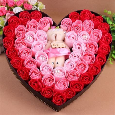 valentine day gift special gift ideas for boyfriend on valentine s day
