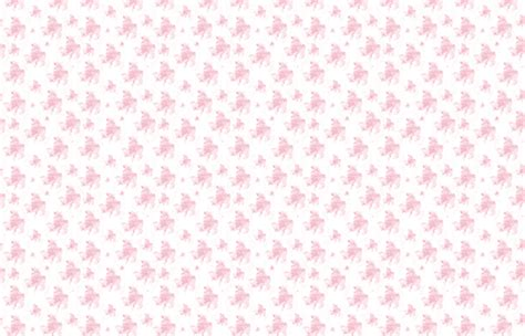 shabby chic pink wallpaper a pink shabby chic frog wallpaper karenharveycox