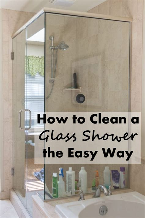 Best Way To Clean Bathroom Glass Shower Doors 25 Best Ideas About Glass Showers On Pinterest Showers Shower Ideas And Glass Shower