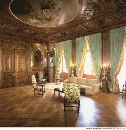 groothertogelijk paleis visit luxembourg