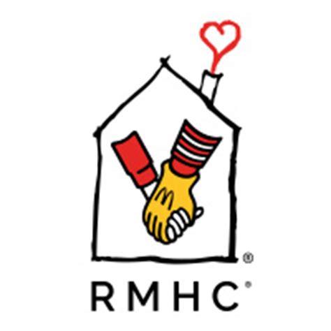 ronald mcdonald house chicago ronald mcdonald house charities