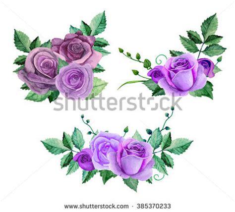 Sprei Fata No 1 Lavender Violet purple stock photos royalty free images vectors