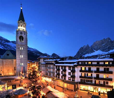 ski resorts in italy 10 top destinations the italian