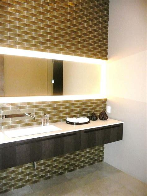hgtv bathroom lighting contemporary bathroom lighting hgtv
