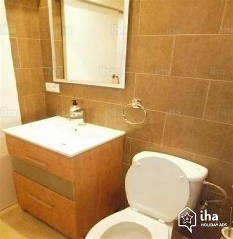 appartamenti benidorm appartamento in affitto a benidorm iha 77245