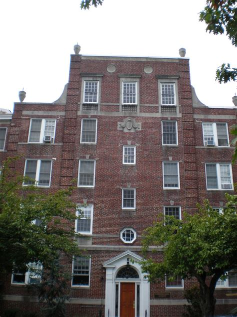 Apartment Finder For Nj Haddonfield Manor Apartments Haddonfield Nj Apartment