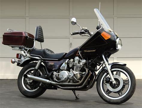 honda cb 900 1980 honda cb900 custom moto zombdrive com