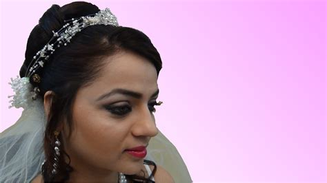 Makeup Christian indian bridal makeup christian