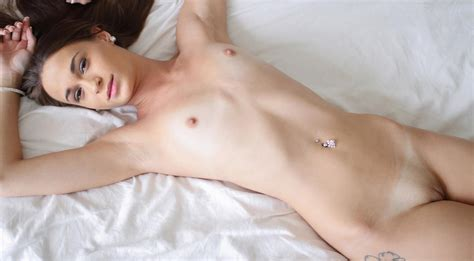 Get Belinda Hebe Bely Onion Pictures And Photos Backsexy