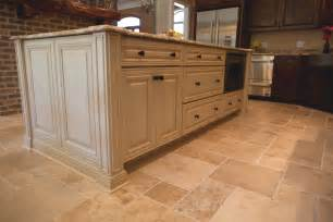 Kitchen Island Panels Northshore Millwork Llc Kitchens