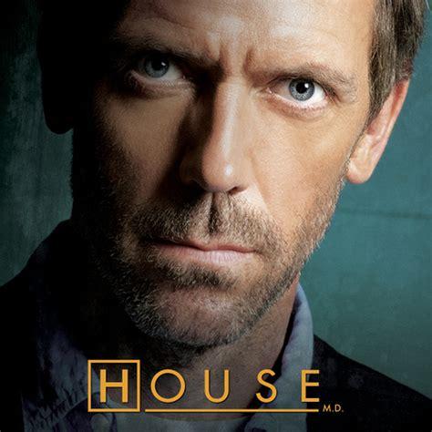 house season 4 episode 9 music season 3 house wiki