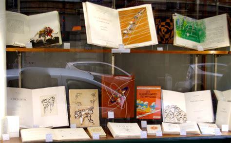librerie sportive sportive librairie auguste blaizot