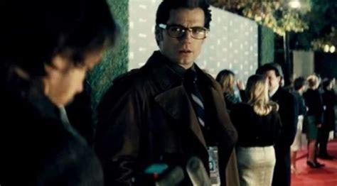 film jadul rama superman indonesia 6 adegan janggal di film batman v superman news