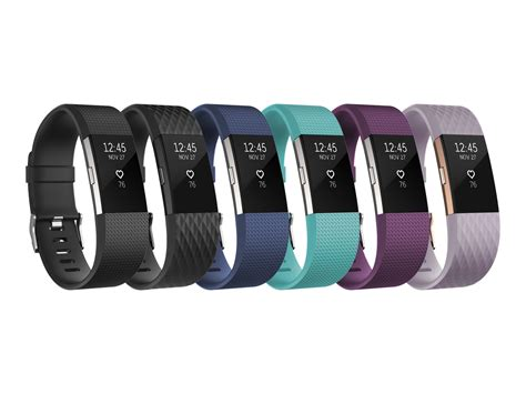 Search For Free No Charge At All Fitbit Charge 2 Coolstuff