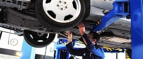 mercedes santa service mercedes repair by ck auto exclusive in santa rosa