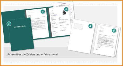 Bewerbungsunterlagen Anordnung 8 Bewerbungsunterlagen Reihenfolge Questionnaire Templated