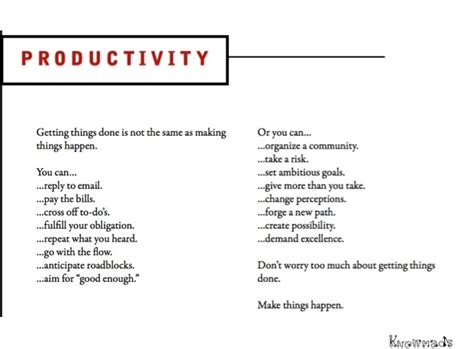 productivity the difference books 1000 images about gtd on covey 7 habits
