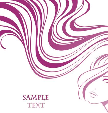 beauty layout vector beauty salon background free vector download 47 888 free