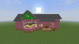 building cheap cool fun houses ecocitycraft economy a new home for 21 000 here s how some make it happen