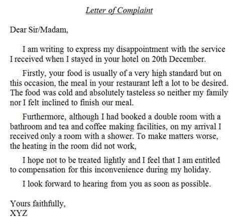 Formal Letter Zwroty letter of application letter of application zadanie