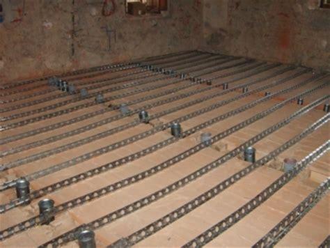 tralicci in legno sistema traliccio lpr 174 e connettore flap 174 tecnologia per