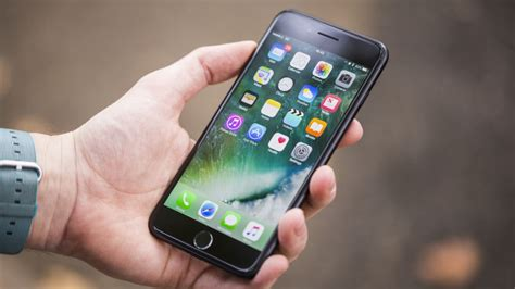 iphone 8 plus release date news and rumors ios and tricks