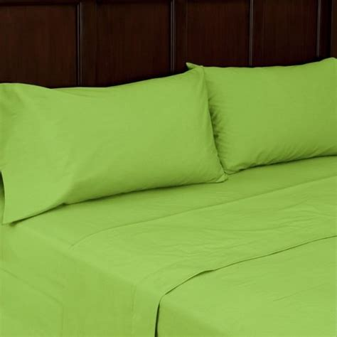 your zone bedding your zone bedding sheet set project redo room pinterest sheet sets and bedding