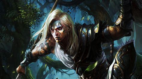 elven wallpaper background elf wallpapers wallpaper cave