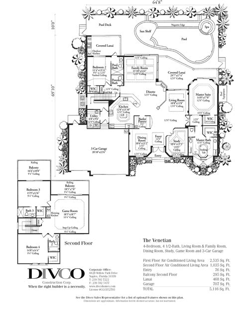 homes by marco floor plans homes by marco floor plans lovely home floor plans with