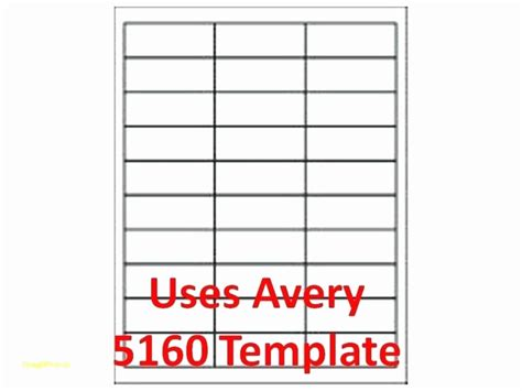 avery templates open office 19 awesome avery address labels 5160 template open office