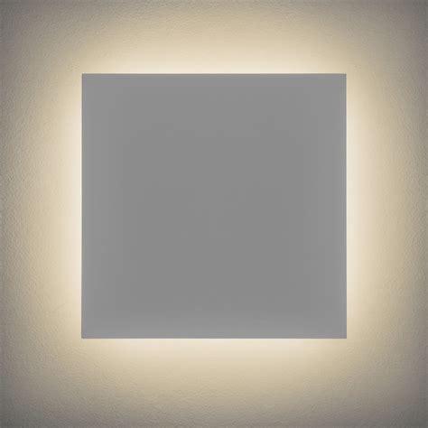 astro lighting 5580 square led 28 images astro
