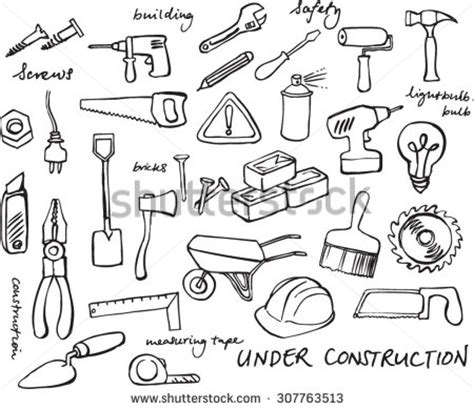 building drawing tool drawing tools stock photos images pictures