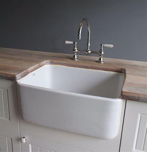 kitchen sinks glasgow 91 best images about belfast butler sinks on pinterest