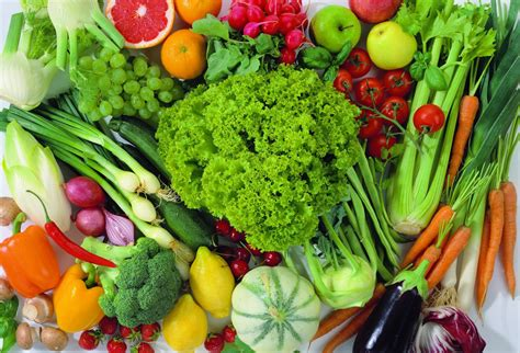 fruits n veggies the new farm bill doubling the value of food sts when