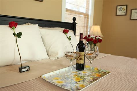 fredricksburg bed and breakfast bed and breakfast in fredericksburg 28 images