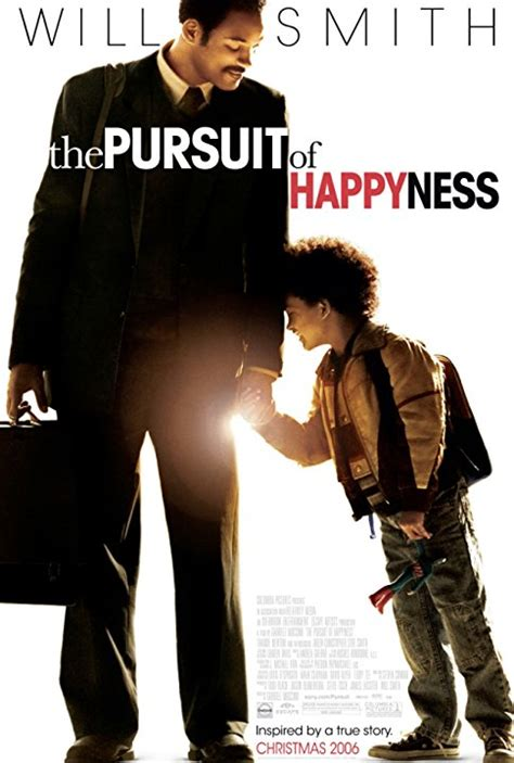 film motivasi pursuit of happiness pictures photos from the pursuit of happyness 2006 imdb