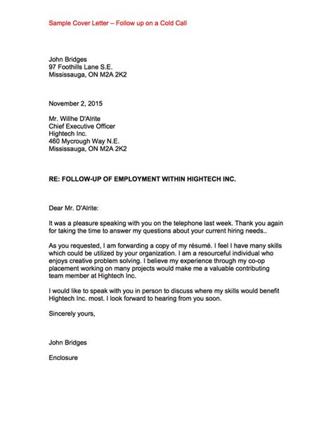 cover letter set up how to set up a cover letter michael resume