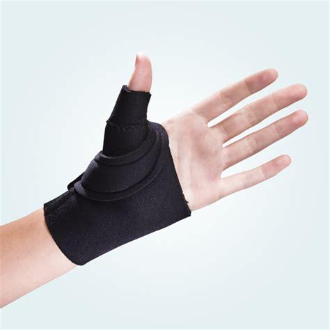 comfort splint cmc thumb comfort splint benecare medical