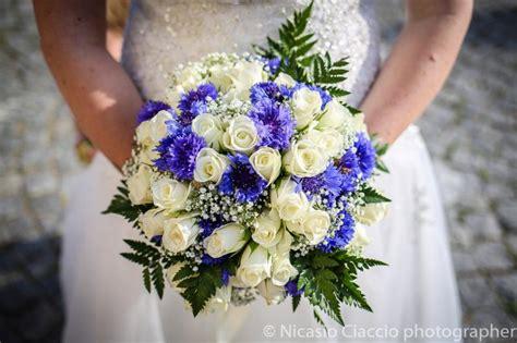 foto bouquet sposa idee matrimonio fotografo
