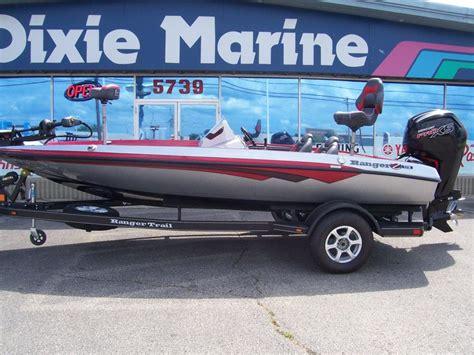boats for sale fairfield ohio ranger z175 boats for sale in fairfield ohio