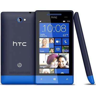 Hp Htc X8 unlock htc x8 8s 8x 8s windows phone network unlock codes cellunlocker net