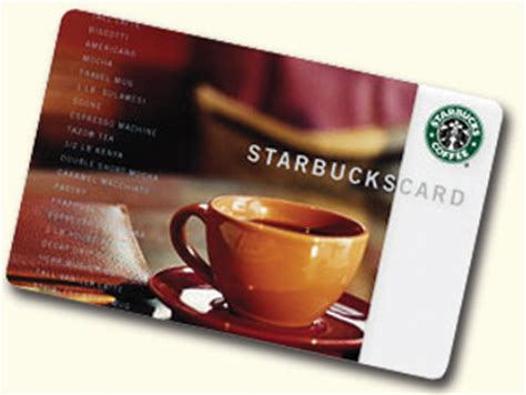 Add Gift Card To Starbucks Card - it s thoughtful 5 starbucks gift card 200 prizes super coupon lady