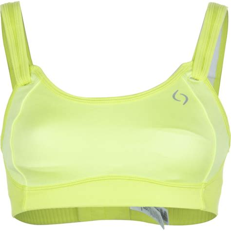 moving comfort sports bra moving comfort fiona sports bra women s backcountry com