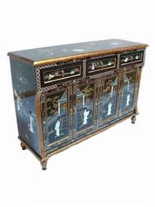 black lacquered sideboard black lacquered sideboard