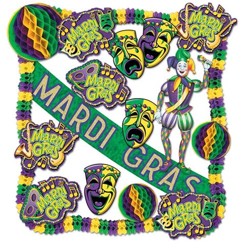 80s arcade party supplies decorations partycheap mardi gras